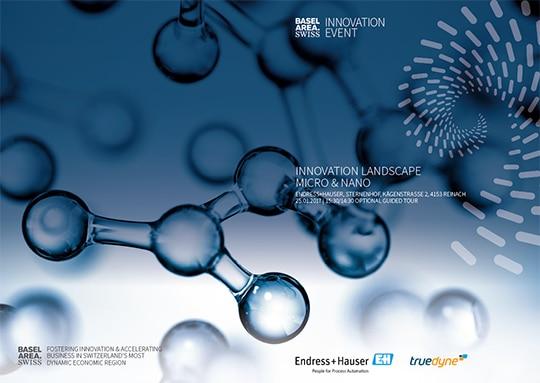innovation_flyer