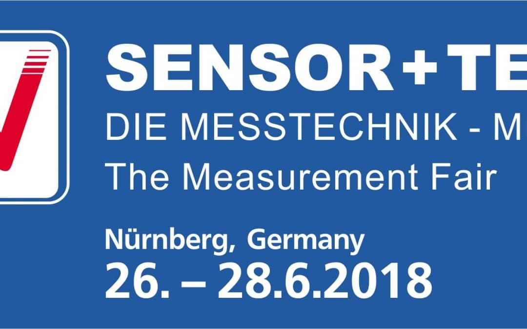 Logo-und-Titel-SENSORTEST-2018-mit-Termin