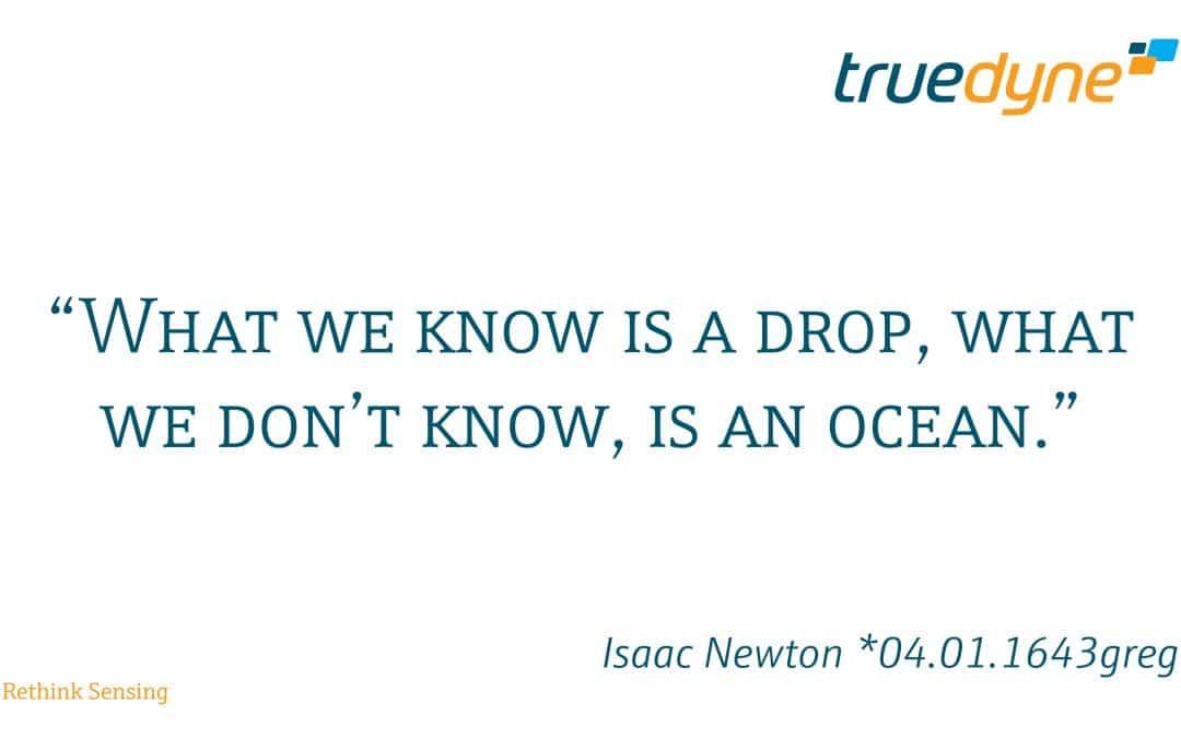 0104_e_Isaac Newton