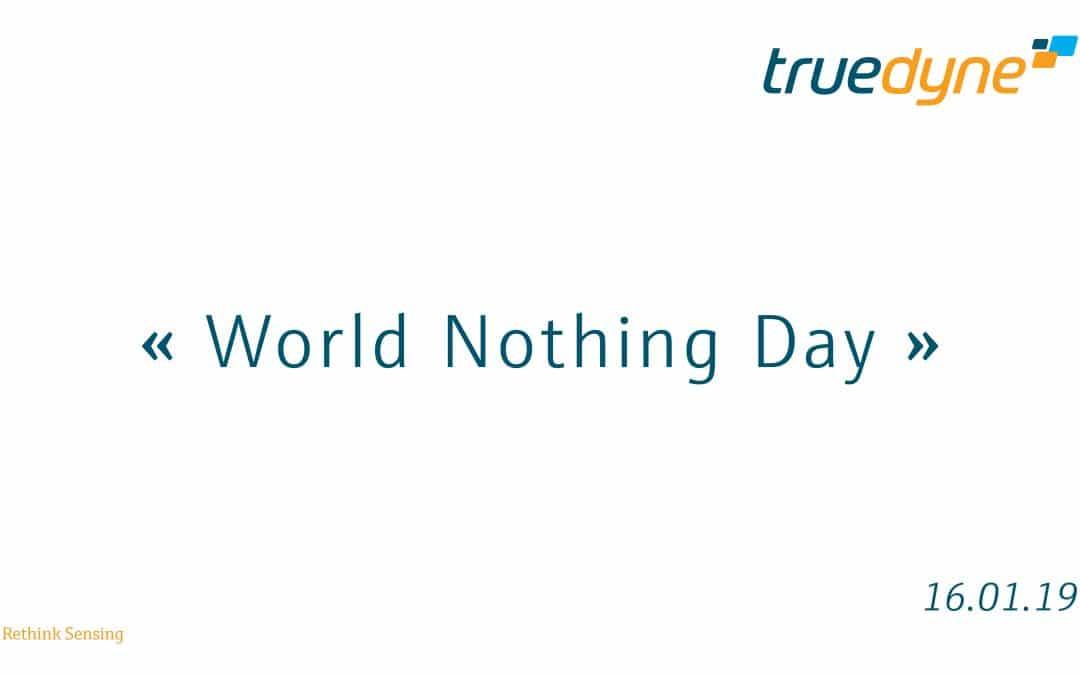 0116_d_Welt-Nichts-Tag