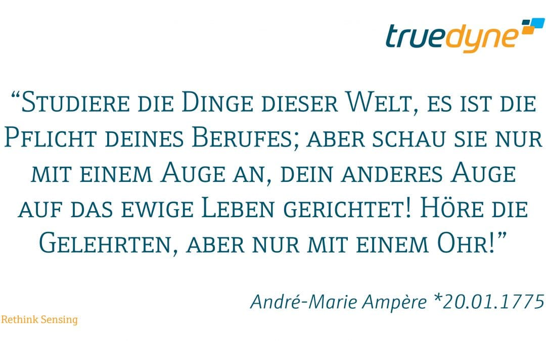 0120_d_Andre-Marie Ampere