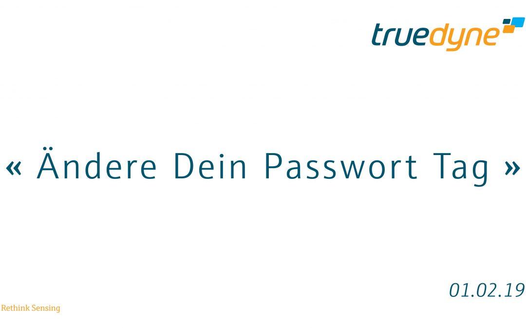0201_d_Aendere Dein Passwort Tag