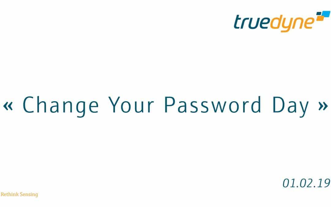 0201_e_Aendere Dein Passwort Tag