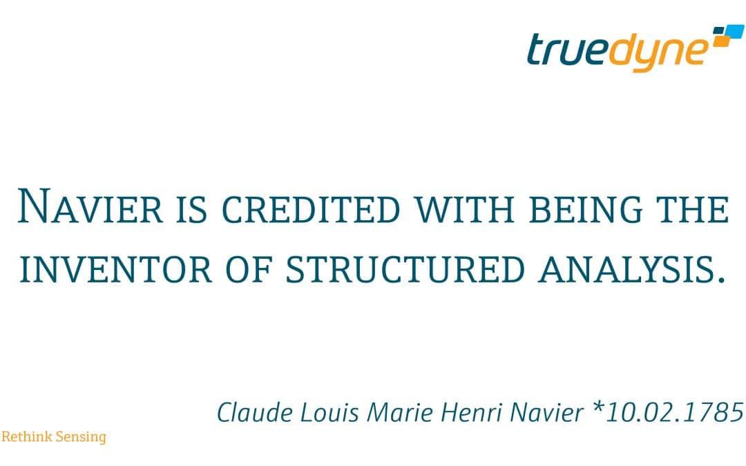 0210_e_Claude Loius Marie Henri Navier