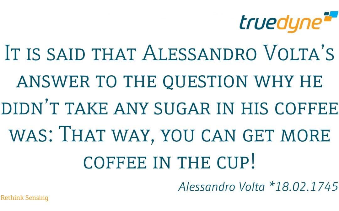 0218_e_Alessandro Volta