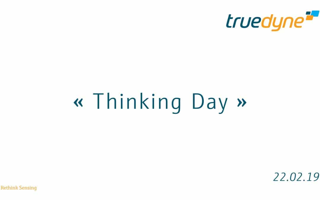 Thinking Day