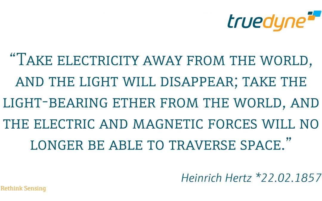 0222_e_Heinrich Hertz
