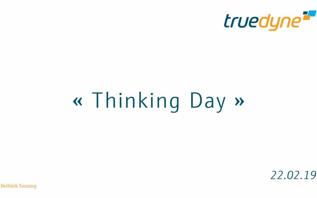 0222_e_Thinking Day