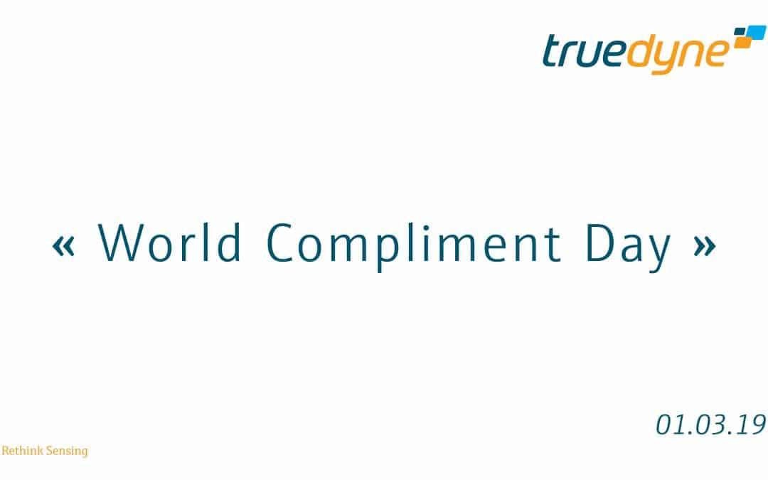 0301_e_Tag der Komplimente