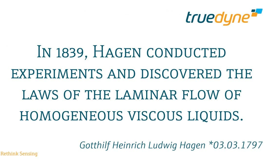 0303_e_Gotthilf Heinrich Ludwig Hagen
