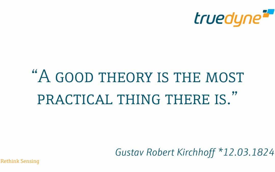 0312_e_Gustav Robert Kirchhoff
