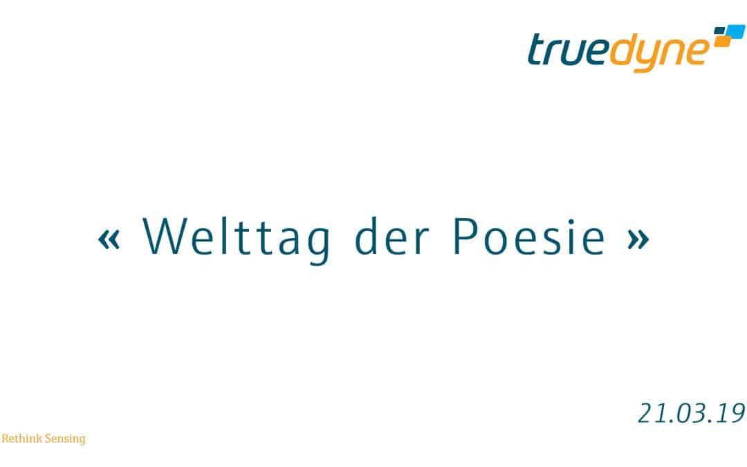 0321_d_Welttag der Poesie