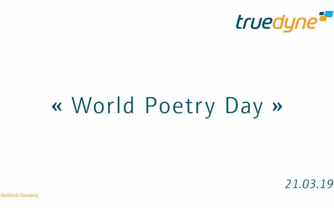 0321_e_Welttag der Poesie