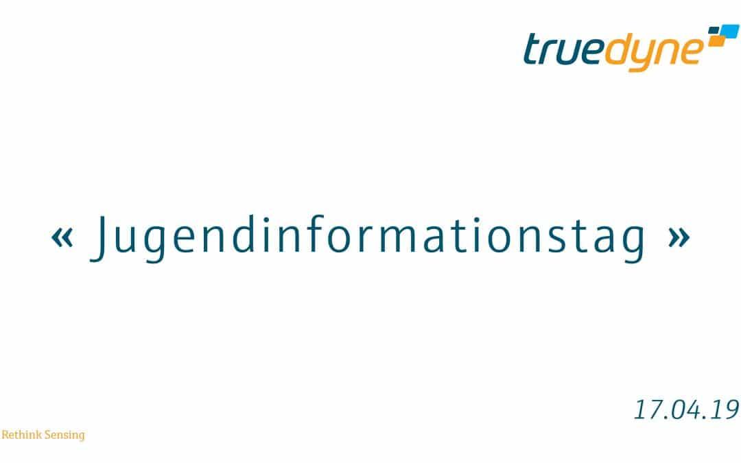 0417_d_Jugendinformationstag