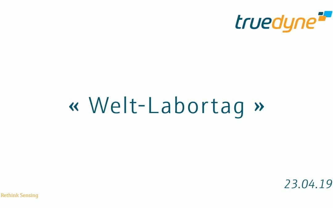 0423_d_Welt-Labortag