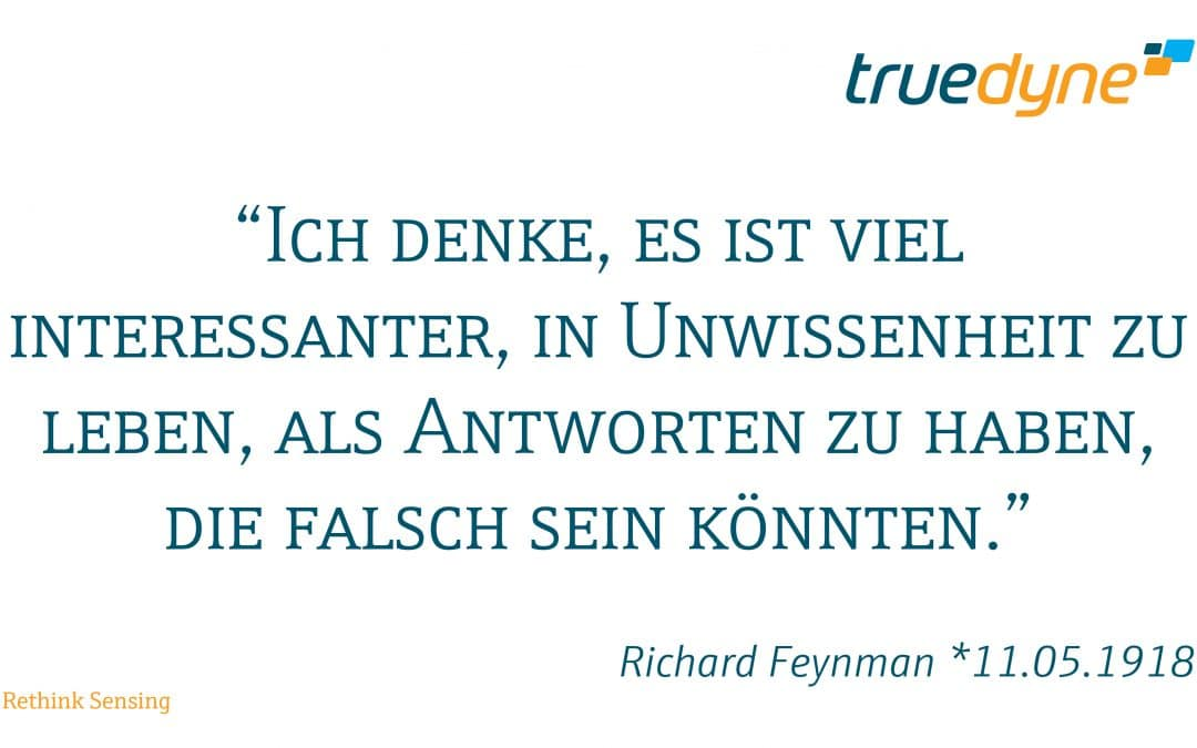 0511_d_Richard Feynman