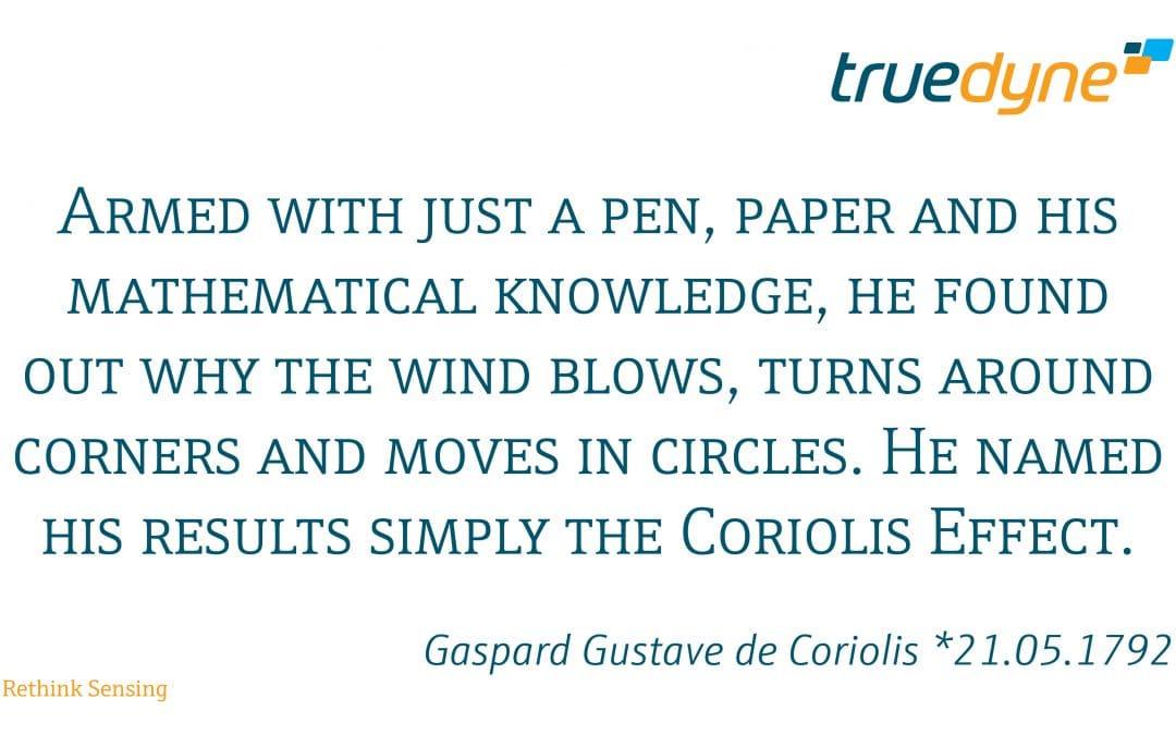 0521_d_Gaspard Gustave de Coriolis