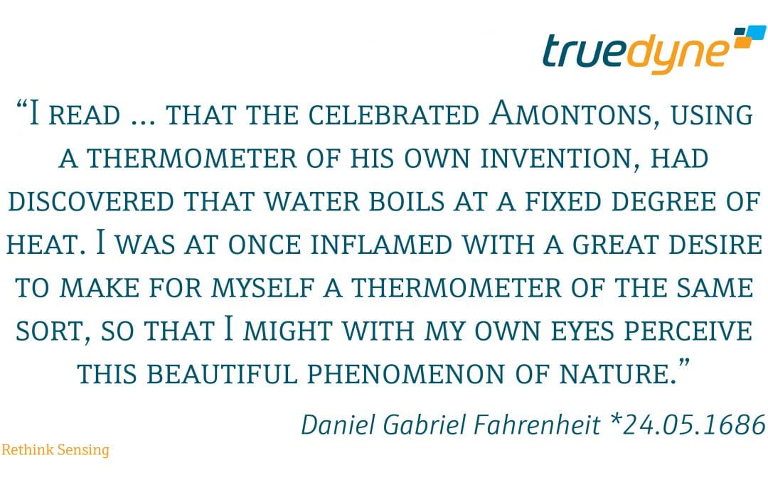 0524_e_Daniel Gabriel Fahrenheit
