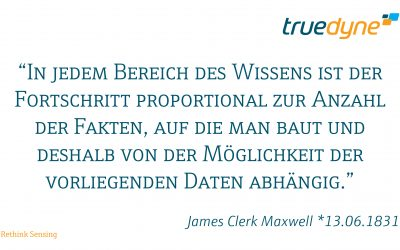 James Clerk Maxwell *13.06.1831