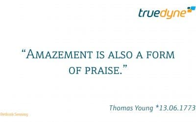 Thomas Young *13.06.1773