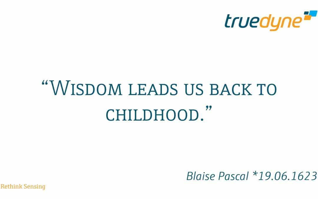 0619_e_Blaise Pascal