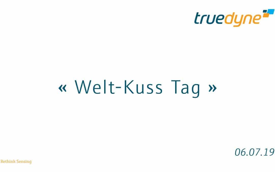 0706_d_Welt Kuss Tag
