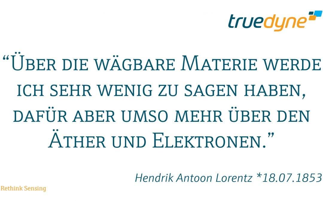0718_d_Hendrik Antoon Lorentz