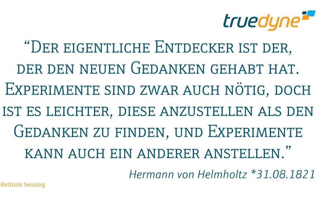 0831_d_Hermann von Helmholtz
