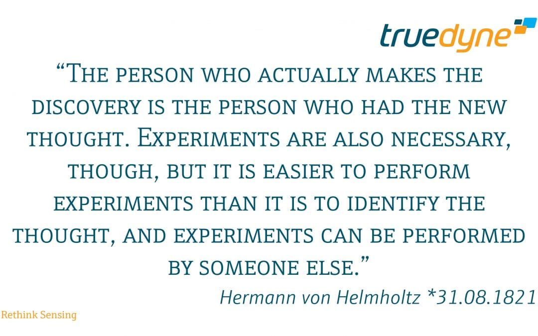 0831_e_Hermann von Helmholtz