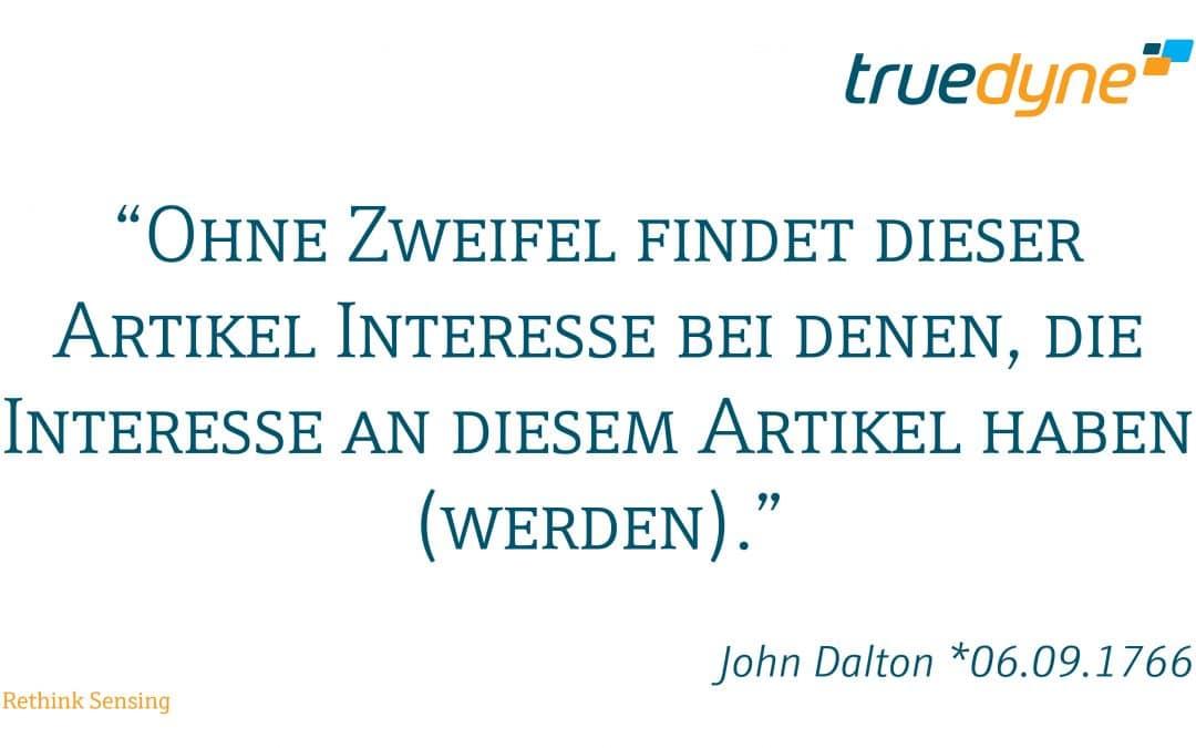 0906_d_John Dalton