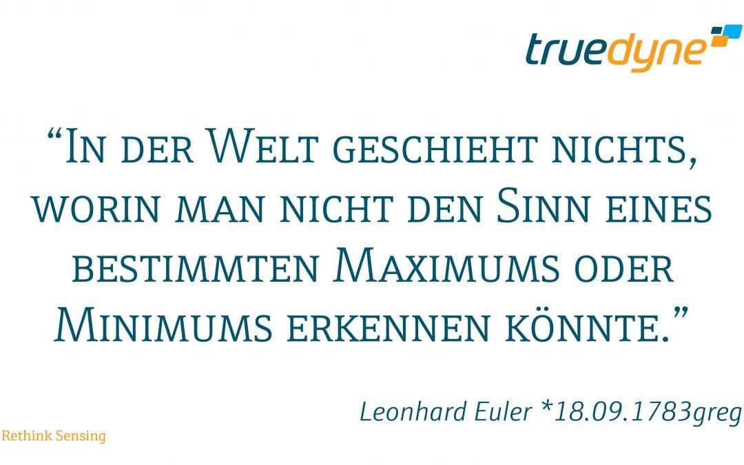 0918_d_Leonhard Euler