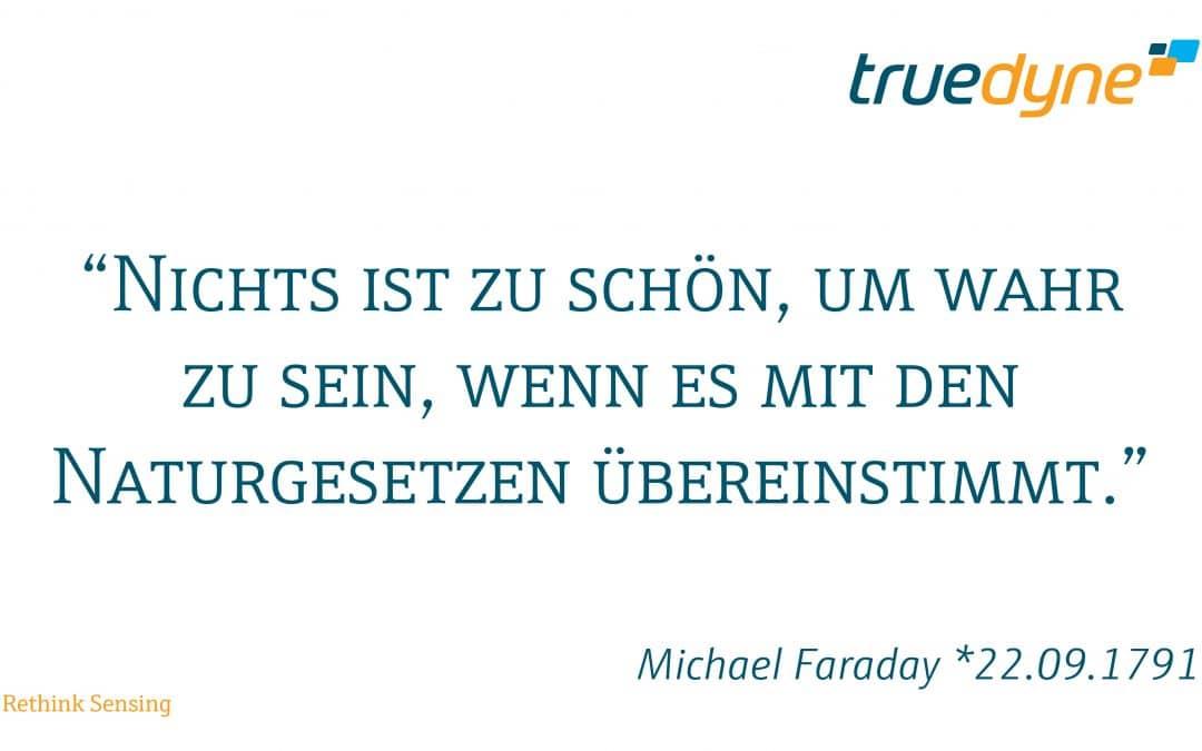 0922_d_Michael Faraday