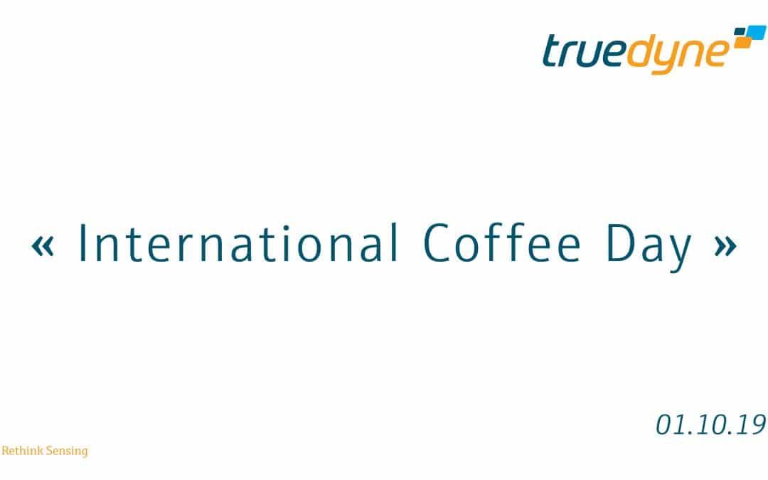 1001_e_Tag des Kaffees