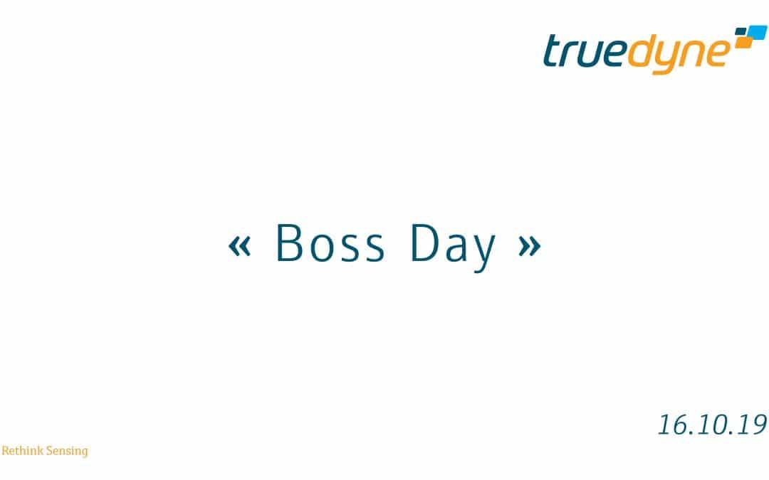 1016_d_Boss Day