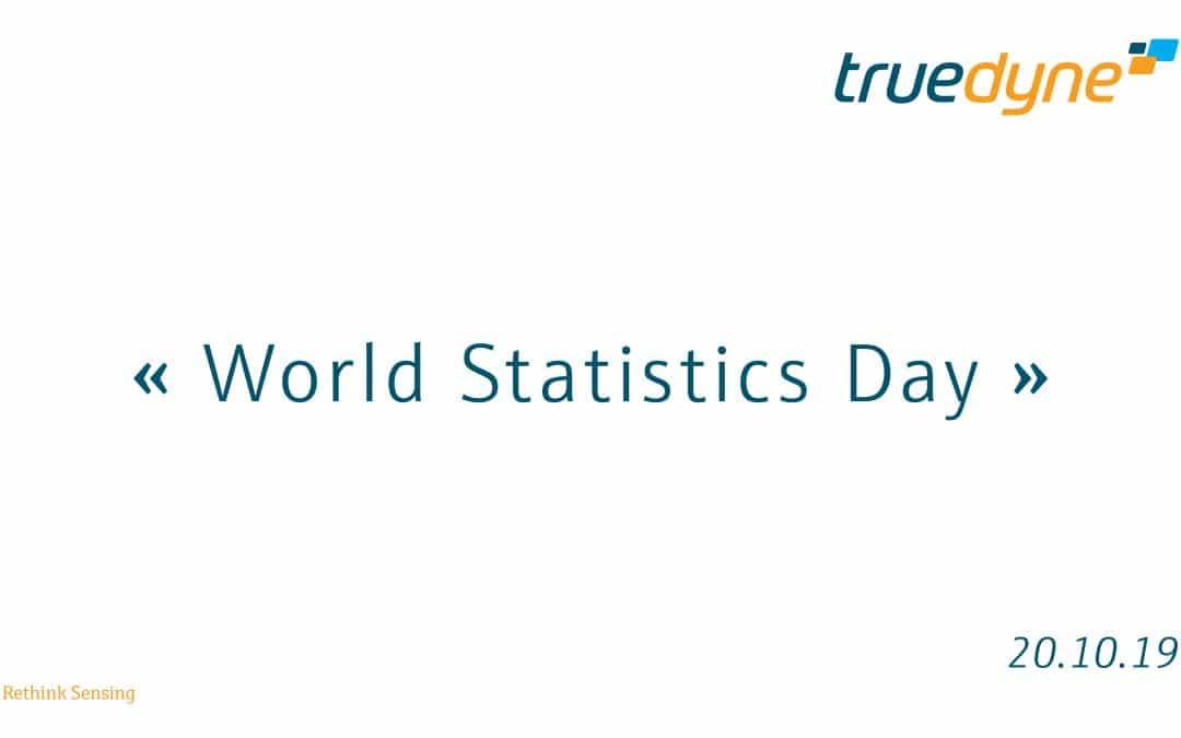 1020_e_Weltstatistiktag