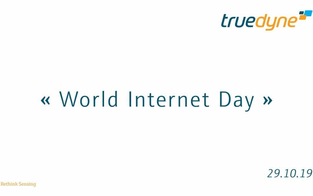1029_e_Welt-Internet-Tag