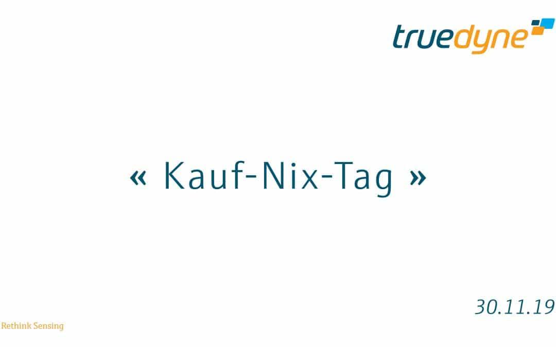 1130_d_Kauf-Nix-Tag