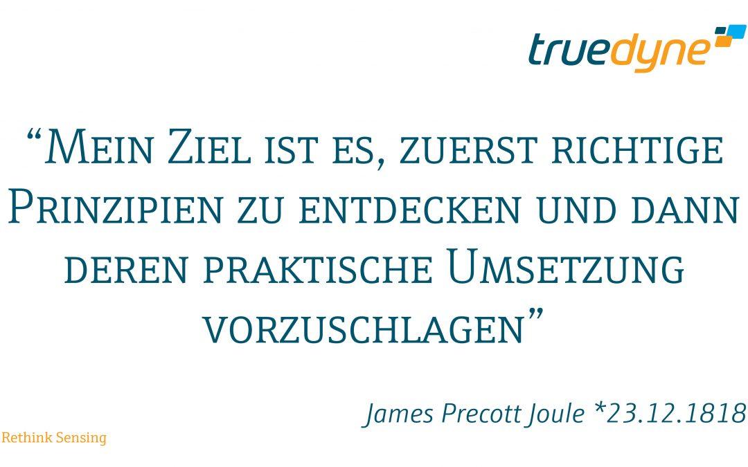 1223_d_James Precott Joule