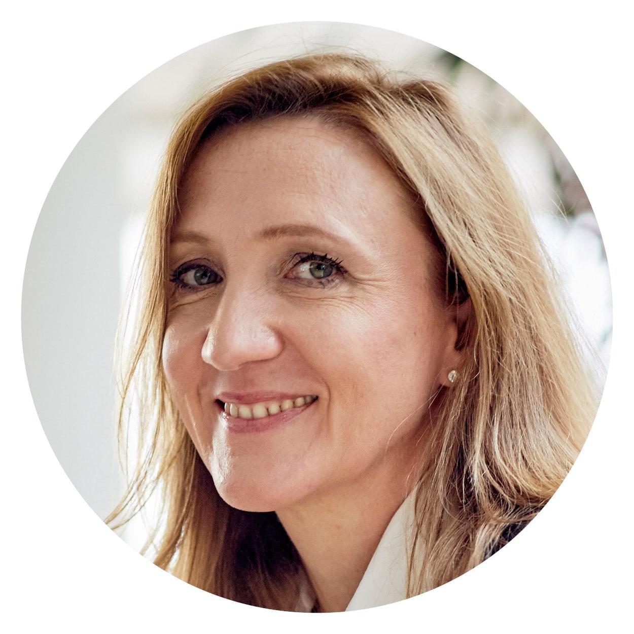 Sonja Lauton