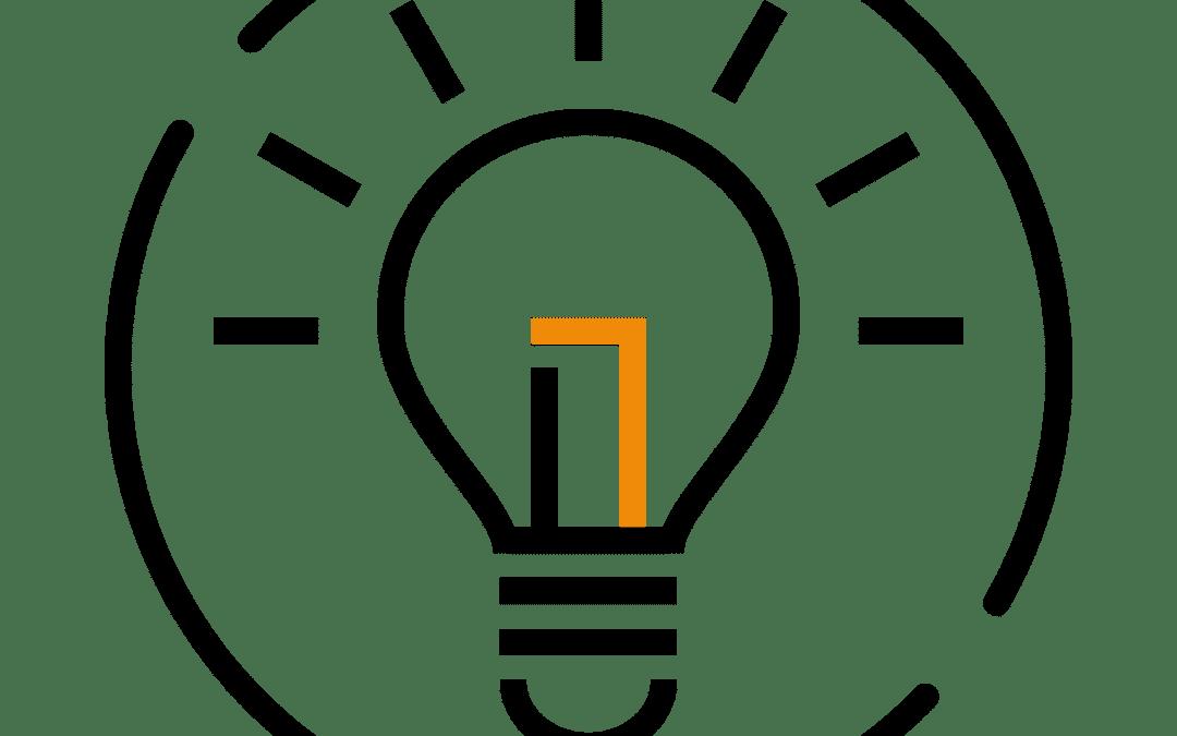 Icon_TrueDyne_Innovation