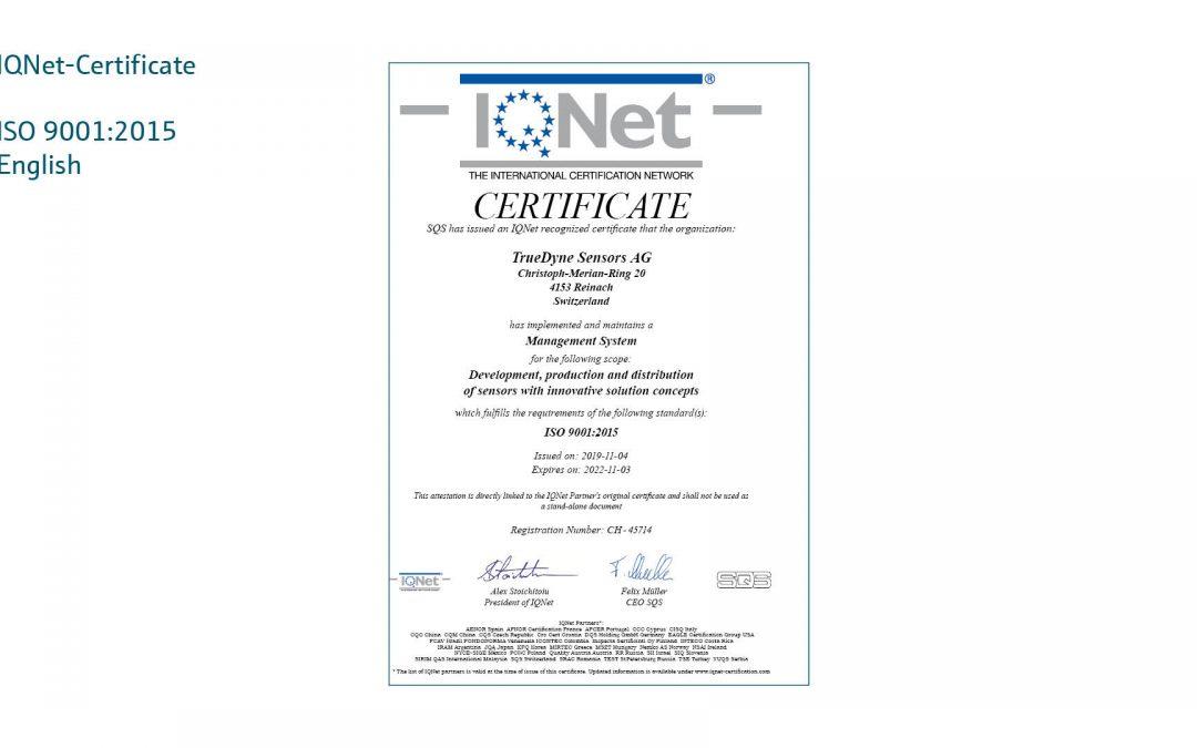 1911_IQNet_Zertifikat_ISO-9001-2015_en