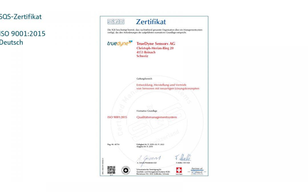 1911_SQS_Zertifikat_ISO-9001-2015_de