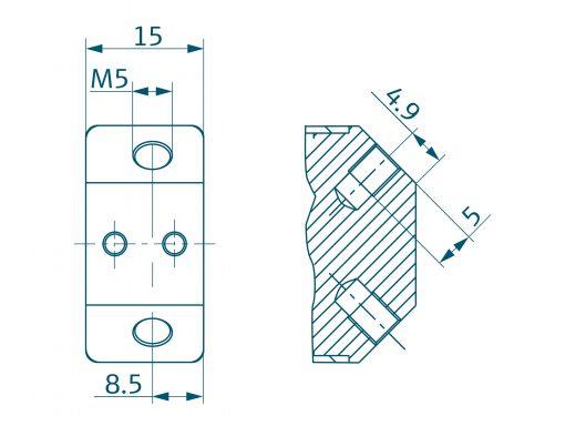 DLO-M1_VLO-M1_fluidischer Anschluss