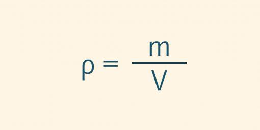 Formel_p_Dichteformel