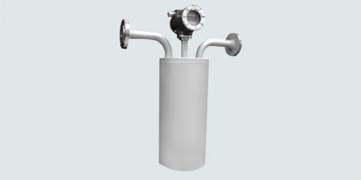 Dichtemessgeräte - Bopp-Reuther