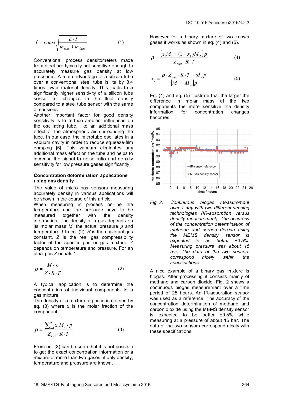 18.-GMA-ITG-Fachtagung-Sensoren-und-Messsysteme-2016-4.2.2-Sensoren2016_2