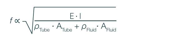 Formeln_f